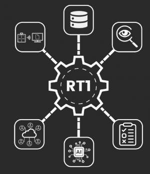 rt1_image1